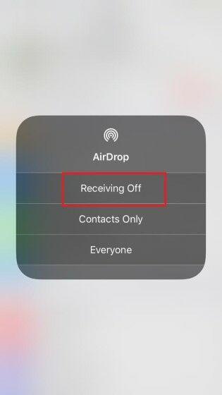Cara Menghemat Baterai Iphone 6s 5a9f0