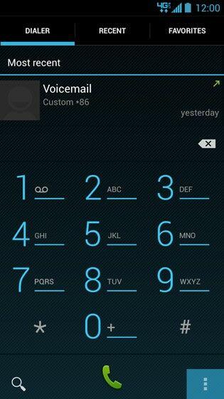 Cara Reset HP Advan Kode Rahasia Buka Dial Up 5fe87