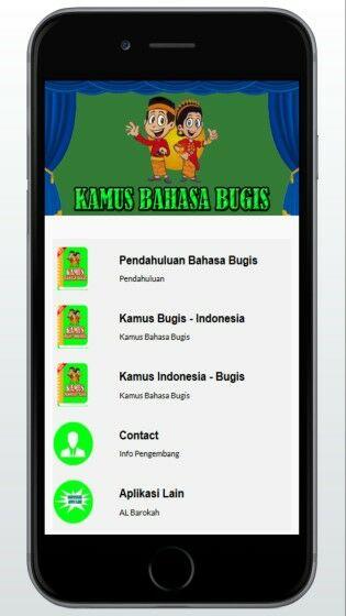 Aplikasi Terjemahan Bahasa Bugis A4cf1