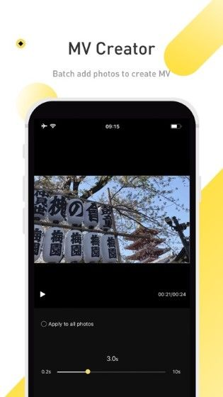 Aplikasi Edit Video Tiktok Tanpa Watermark 0770d