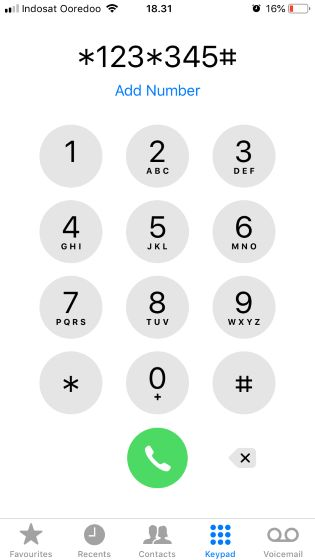 Kode Unik Mgm Indosat Mei 2020 66c0f