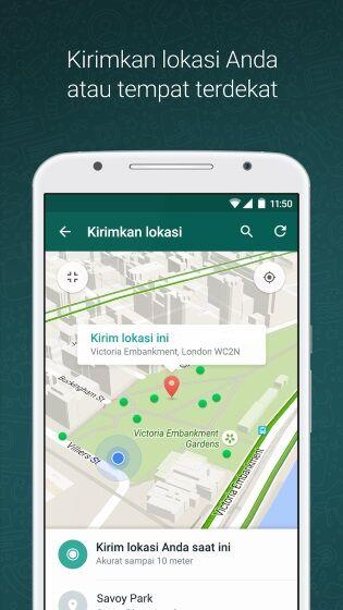 Download Whatsapp For Tizen Version B0a06