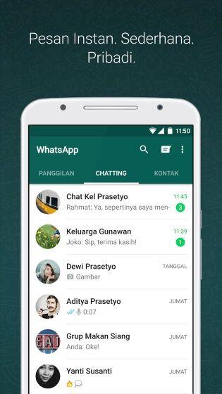 Whatsapp Tpk 2020 Ad326