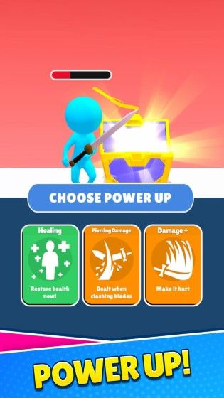 Draw Duel Mod Apk Download F986d