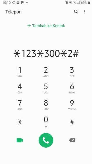 Kode Dial Indosat 7d4bd
