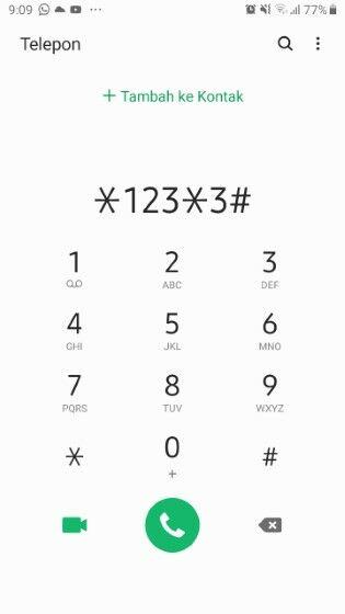 Kode Mgm Indosat E27f7