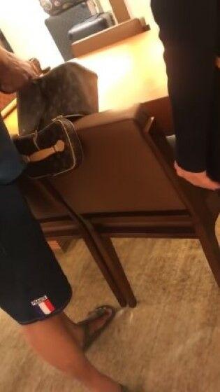 Tas Louis Vuitton 776ba