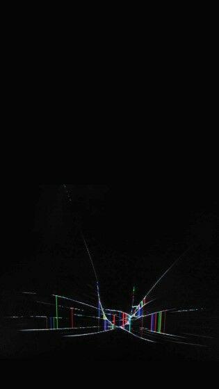 Gambar Hp Pecah Lcd Bf4c6