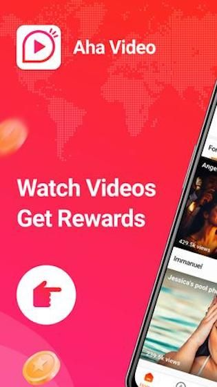 Aha Video Reward Apk Download Ee675