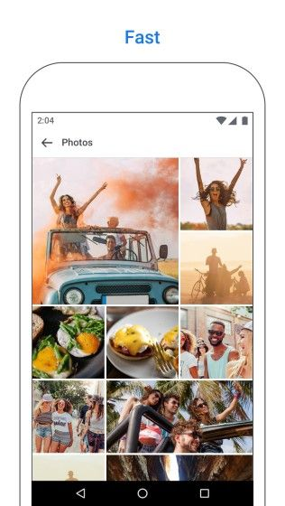 Fb Lite Mod Transparan Apk 2020 87855
