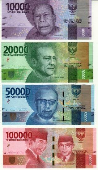 Cara Transfer Uang Lewat Alfamart 3 2aed5
