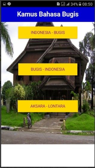Translate Bahasa Makassar 3bf5b