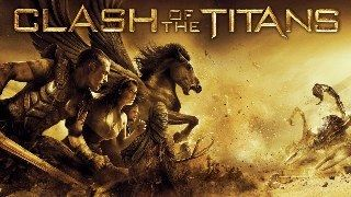 Remake Film Clash Of The Titans 2010 55214