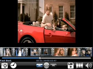 Cara Mengambil Gambar Dari Video Di Blackberry 1