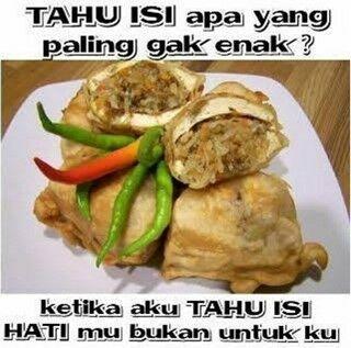 Meme Tahu 14