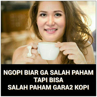 Meme Jessica Wongso Kopi Sianida 13