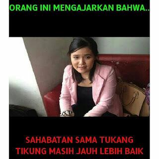 Meme Jessica Wongso Kopi Sianida 15