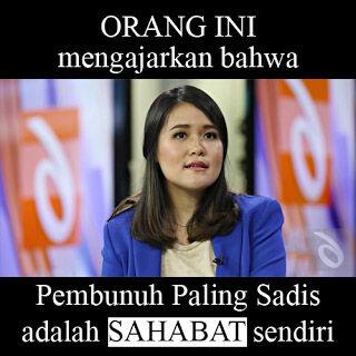 Meme Jessica Wongso Kopi Sianida 16