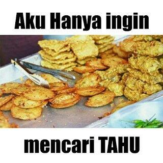Meme Tahu 4