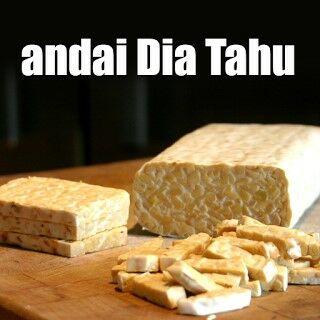 Meme Tahu 9