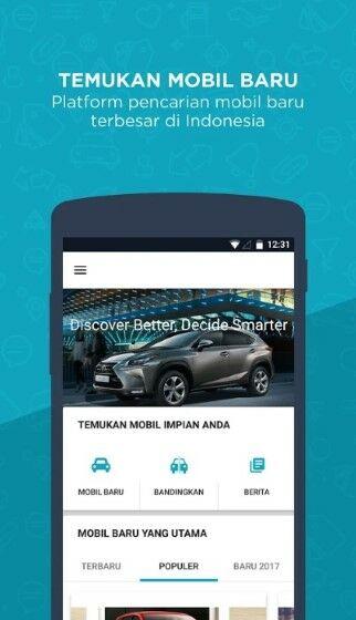 Aplikasi Jual Beli Mobil3 4d019