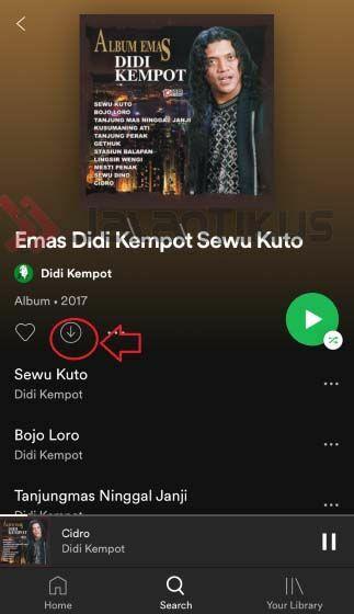 Download Lagu Didi Kempot Spotify 20cb1