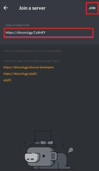 cara-menggunakan-discord-langkah-dua-gabung-server