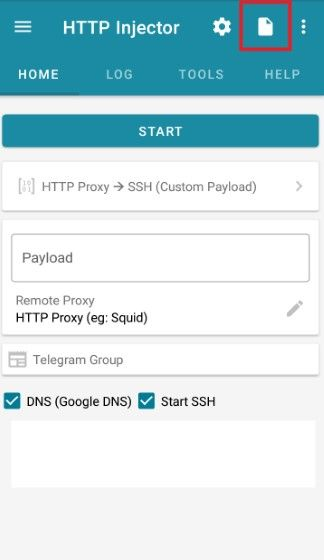 Config Http Injector Telkomsel 98a82