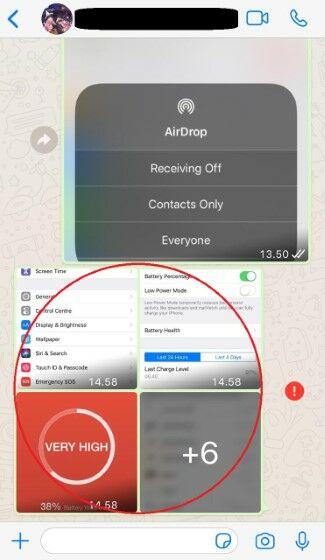 Kenapa Whatsapp Tidak Bisa Mengirim Gambar C66e4