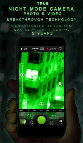 Aplikasi Night Vision 1 70833