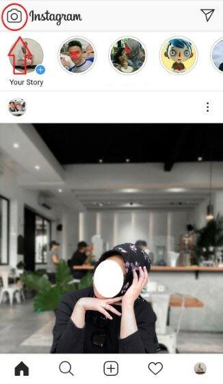 Font Instagram Story 4c58d
