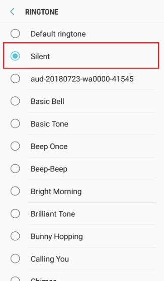 Cara Menonaktifkan Telepon Whatsapp 6091d