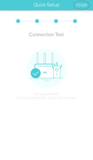 Cara Setting Router Tp Link Menggunakan Hp 59c4d