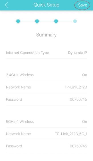 Cara Setting Router Tp Link Tl Wr840n Via Smartphone D3b39