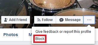 Memblokir FB PC 2 6d155