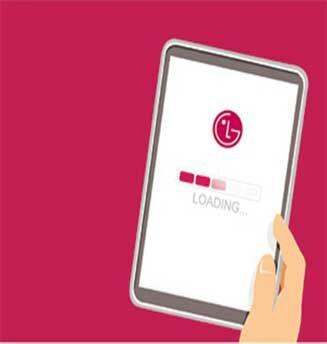 Lg Nexus 5 Batal Lg Buat Tablet Baru