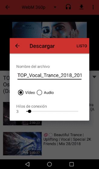 mp3 downloader musik