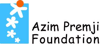 Azim Premji Foundation Dbb14