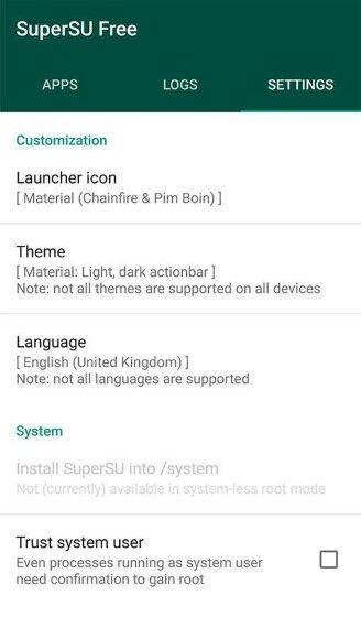 Supersu Pro Zip 7fd29