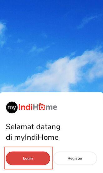 Cara Mengganti Password Wifi Indihome Lewat Hp Iphone 71082