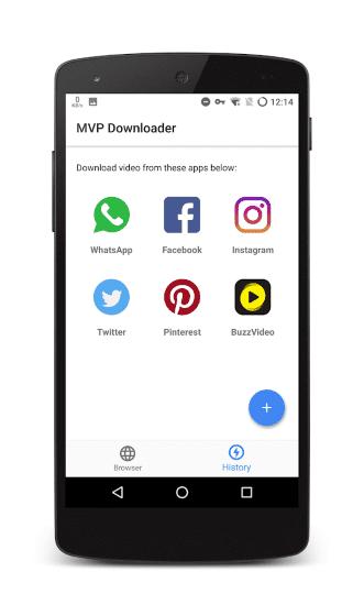 Aplikasi Download Video Facebook 6 Dea2f