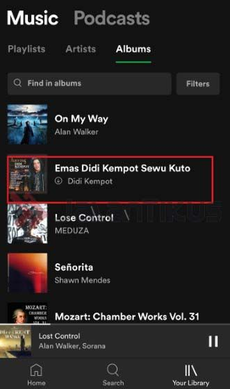 Download Lagu Didi Kempot Koplo Mp3 C488d