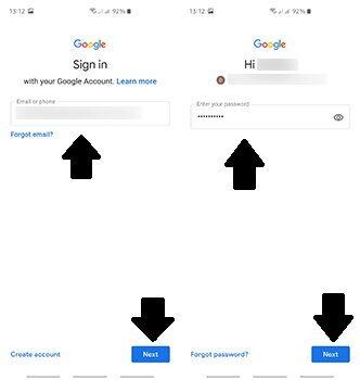 Cara Menambah Akun Google 1 3 2a0f1