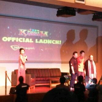 Launching_puzzle_kingdom