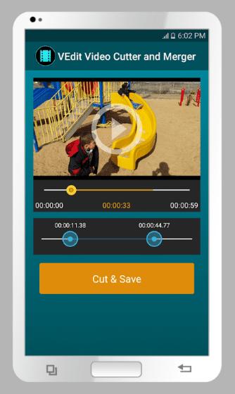 Aplikasi Menggabungkan Video 8 Acf60