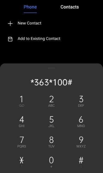 Cara Mendapatkan Kuota Gratis Indosat Ooredoo Tanpa Aplikasi F4e94