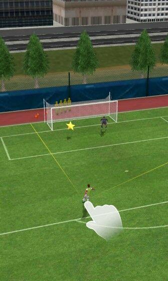 Soccer Stars Mod Apk 8f626