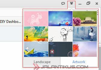 Spark Browser Download Video YouTube Dan Torrent Semakin Mudah 4