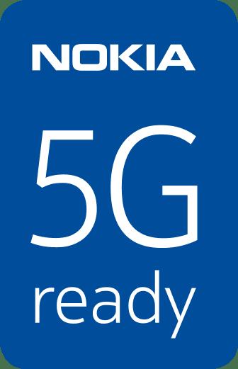 Nokia5glogoblue512