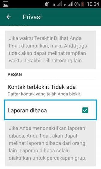 Cara Melilihat Status Whatsapp Tanpa Diketahui 4 58e24